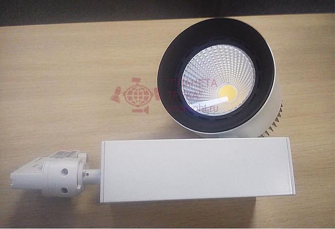светильник Top Led