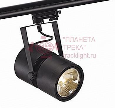 Светильник EURO SPOT QRB111