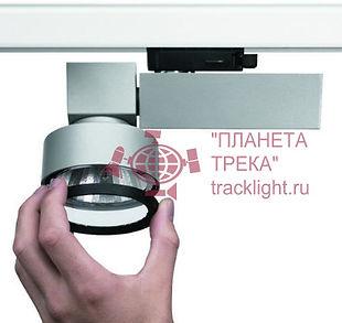 трековые светильники Philips 910502884618