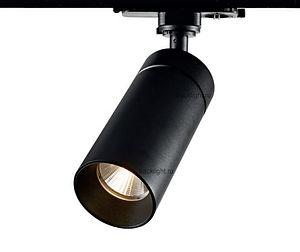 трековый светильник для дома