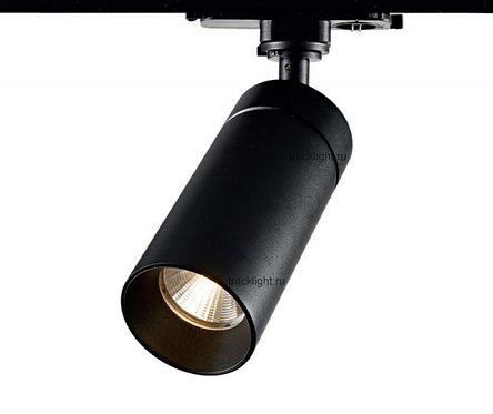 Трековый светильник LED EVROGU10