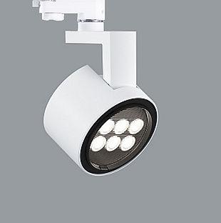 светильник для картин, светильник с изменяемым углом света, светильник с регулировкой угла