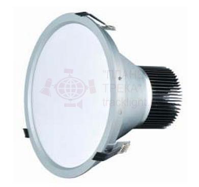 светильник Luna 200/250