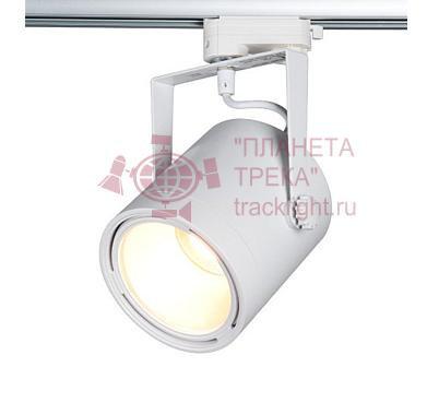EURO SPOT LED DISK 800