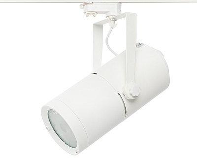 Светильник SMT-3654