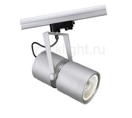 Трековый светильник EURO SPOT G12 70 W