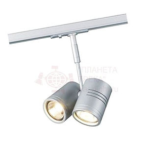 светильник Bima 2