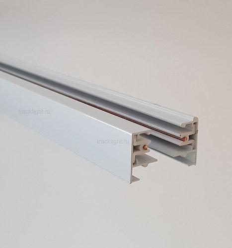 Осветительный шинопровод 2 метра (однофазный)