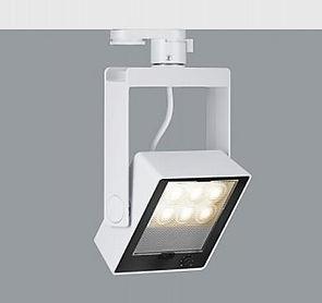 трековый светильник Logotec, светильник для музеев