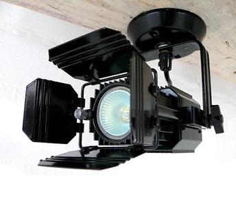 трековые светильники cb-500 lival