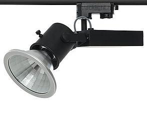 светильник winner