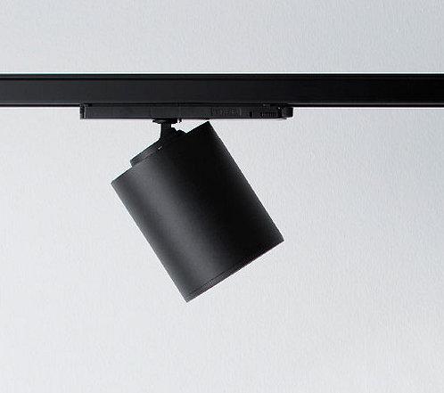 Трековый светильник GA16 Standart28/33/44W