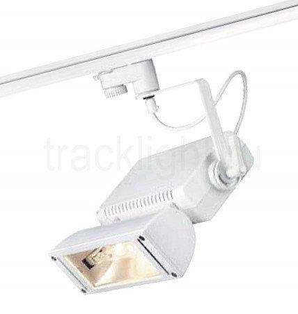 Трековый светильник SDL PRO 70/150 W