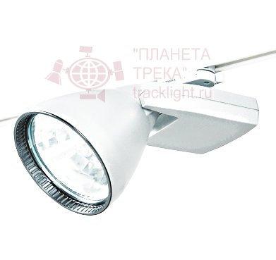 Трековый светильник Priority (Lival) 70 W