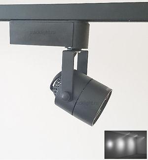 трековые светильники, галогенные трековые светильники, галогенные трековые светильники 12 V, светильники для музеев