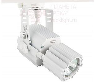светильник cb-500 lival