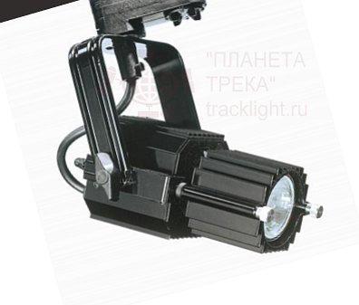Светильник CB-500 E (Lival) 50 W трековый