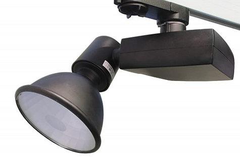 Светильник Procyon 2