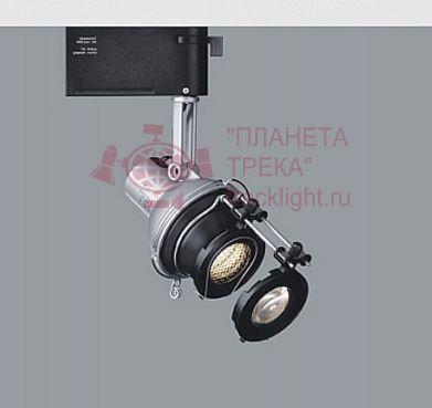 Pollux Projector spotlight 50W (dim)