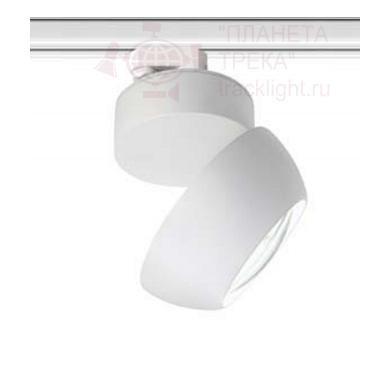 Светодиодный трековый светильник TO-1800 (27W)