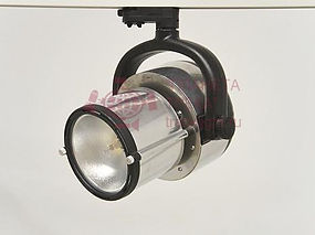трековые светильники  Forte