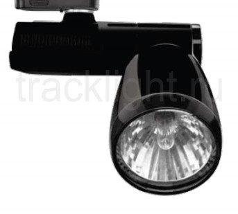 PROXIMA 20-50 W трековый светильник