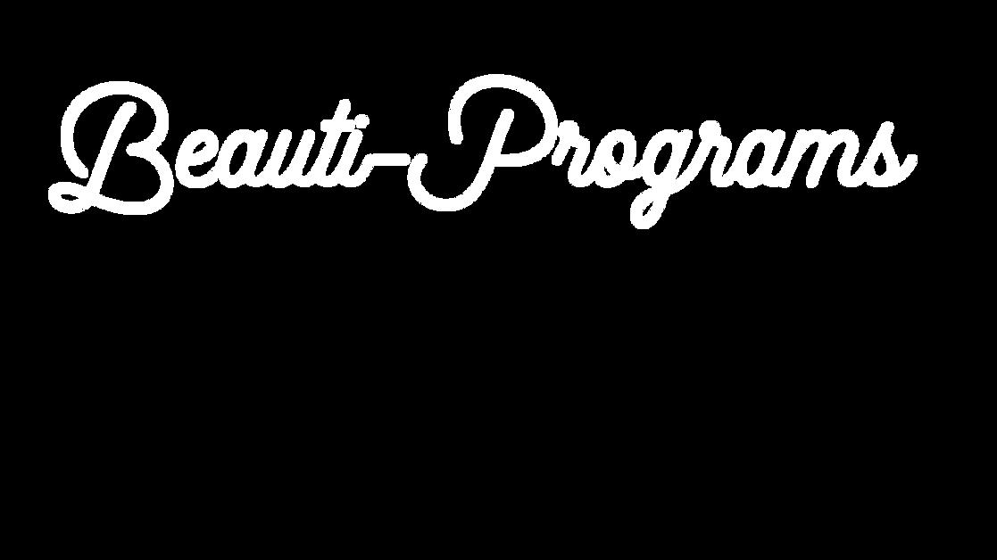 Beauti_Programs.png