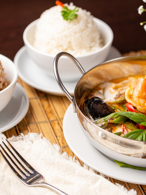DD-Thai Basil Kitchen-Red Curry-IMG_8252