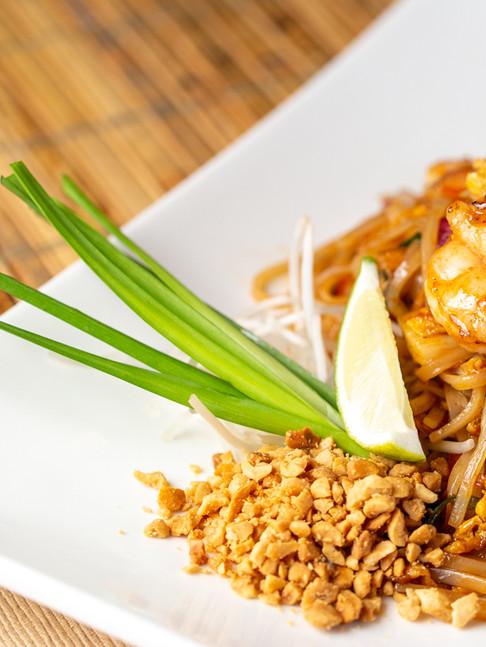 DD-Thai Basil Kitchen-Pad Thai-IMG_8135-
