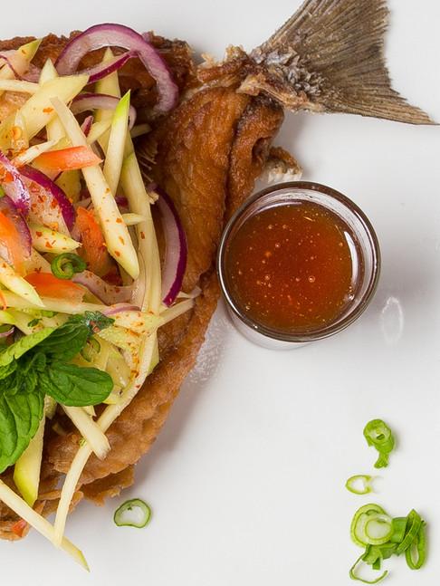 Thai Basil Kitchen-Dish 21-IMG_9479-Edit