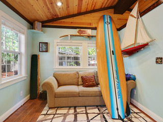 boathouse2.jpg