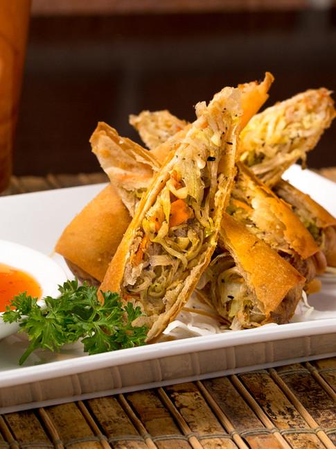 Thai Basil Kitchen-Dish 2-IMG_9118-2.jpg