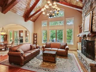 living room mountain.jpg