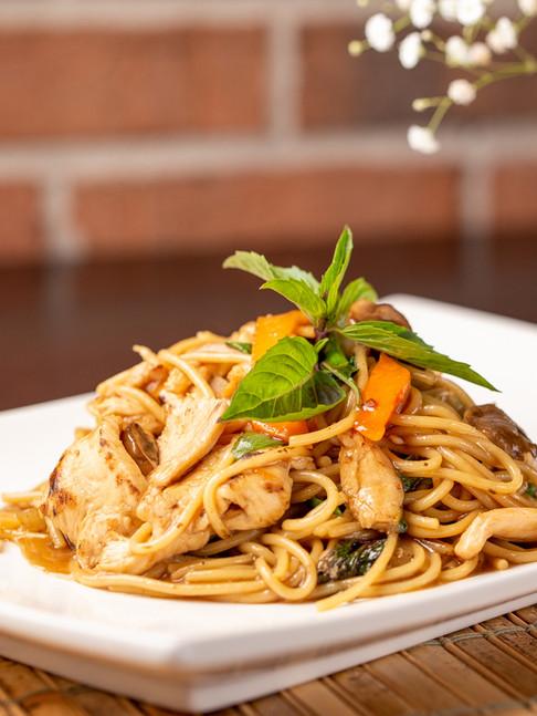 DD-Thai Basil Kitchen-Spicy Spaghetti-IM