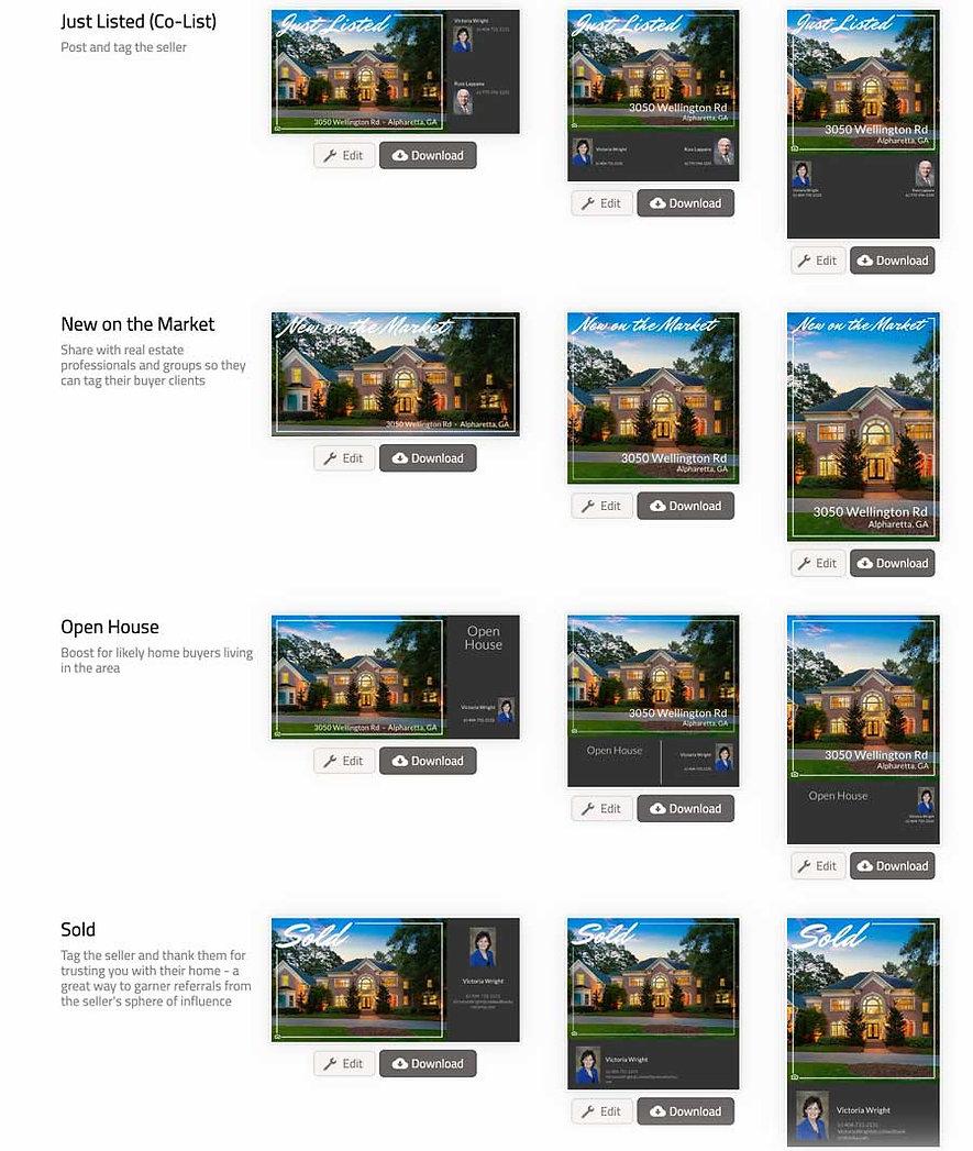 social-media-tiles.jpg