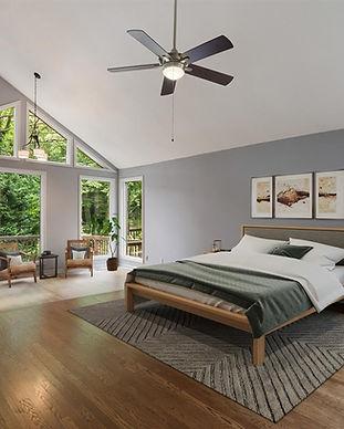 1-virtual stage bedroom_final.jpg