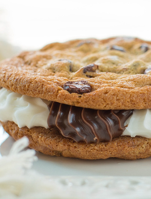 DD-Ali's Cookies-Sweet Stack-IMG_3169-2.