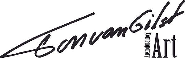 Logo TonvanGilst DEF.jpg