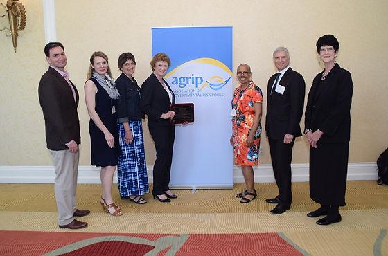 AGRIP Award Group photo.jpg