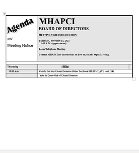 4Meeting Agenda Closed 02.11.21.PNG