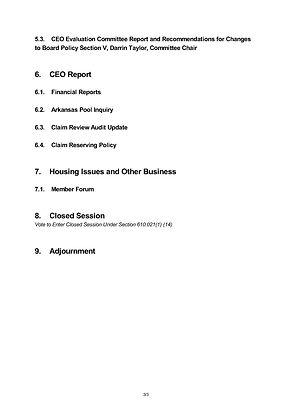 3MHAPCI Board Meeting Agenda - 2_11_21_P