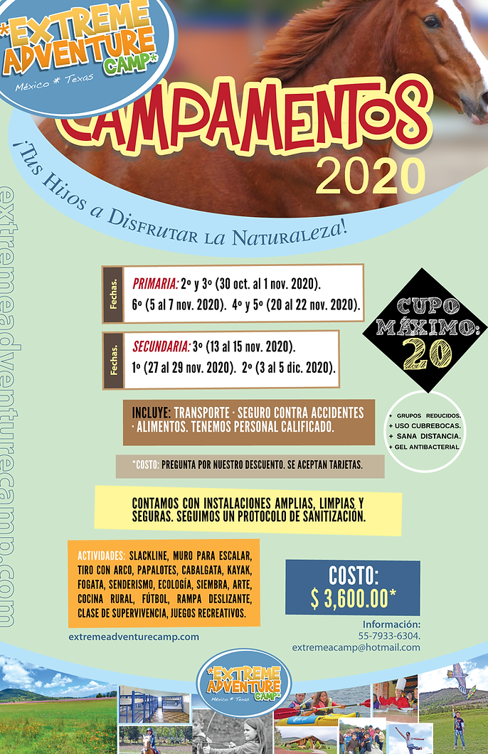 EXTREME ADVENTURE CAMP POSTER 2020-01.pn