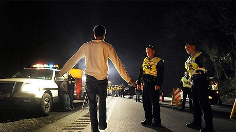 what-to-do-when-stopped-for-dui.jpg