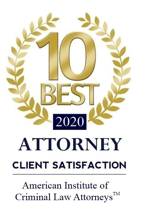 2020 10 BEST CLA