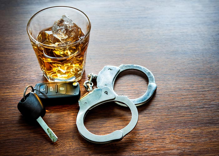 dui-criminal-defense-attorneys-southwest