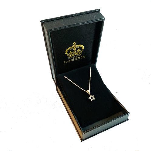 Star Light Necklace starts at $350