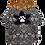 Thumbnail: Pugsley Shirt