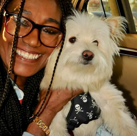 Bonnie Pointer with Cotton 2020.png