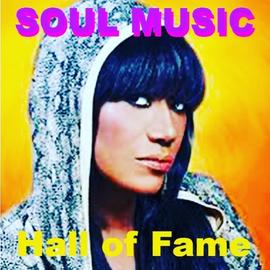 Soul Sister circa 2019.png