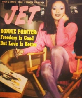 Jet Magazine.png